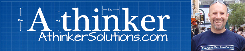 AthinkerSolutions.com